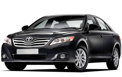 airport transfer astana nut-sultan city